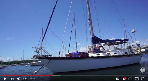 Sailingsaltymermaid, 1,613 suscriptores • 12,397 vistas