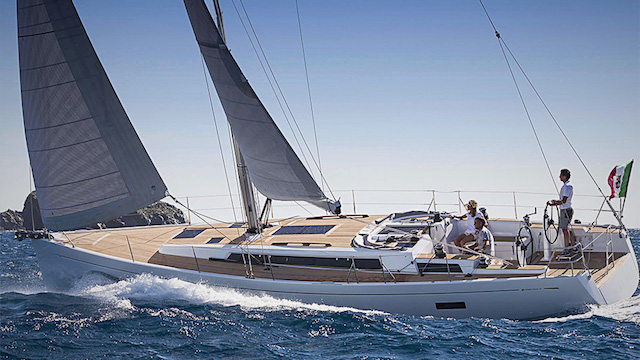 crucero 40 pies grand-soleil-47