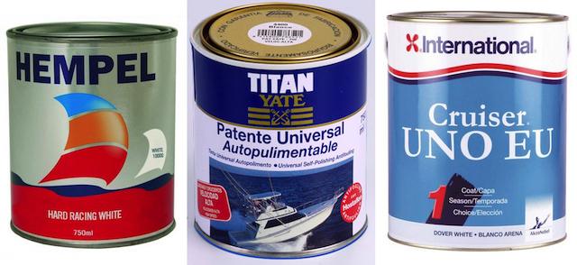 patentes-antifouling