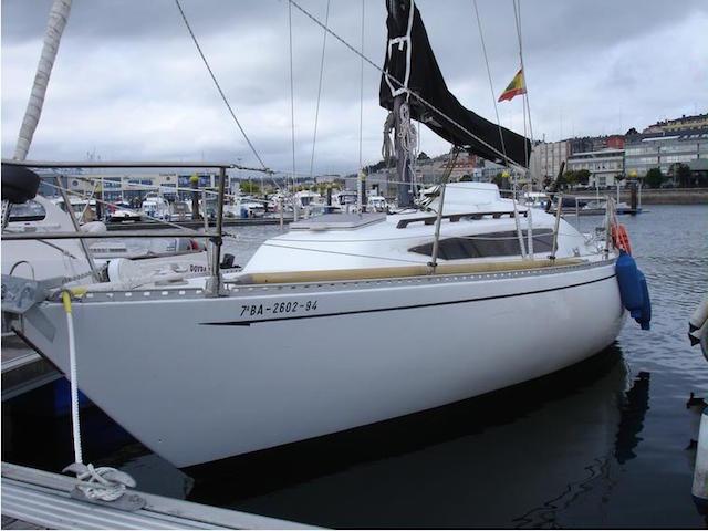 veleros-puma-26