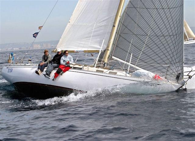veleros-puma-34
