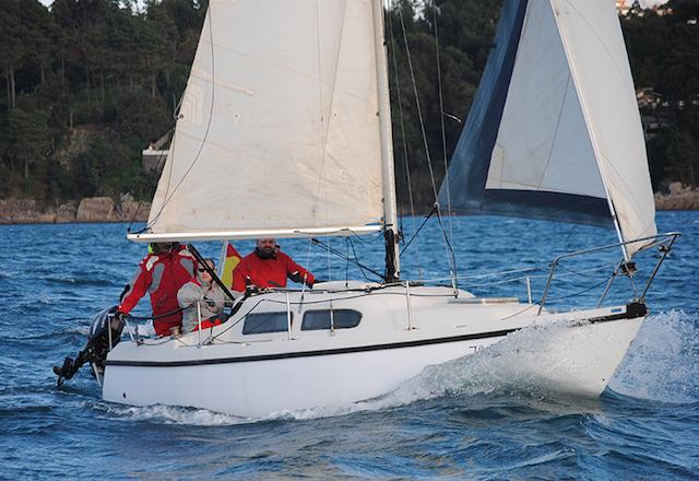 veleros-puma-la-peregrina-puma-23
