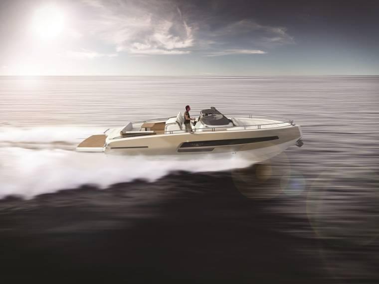 invictus-yachts-invictus-370-gt-62293090161249697065506549654567x