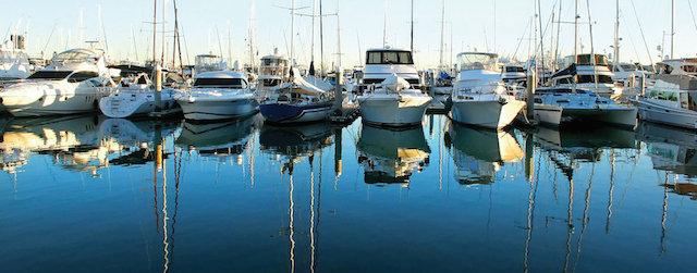 flota charter-canarias