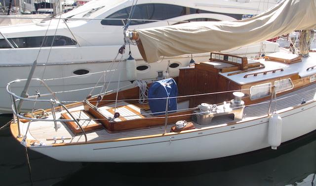 barco-de-madera-