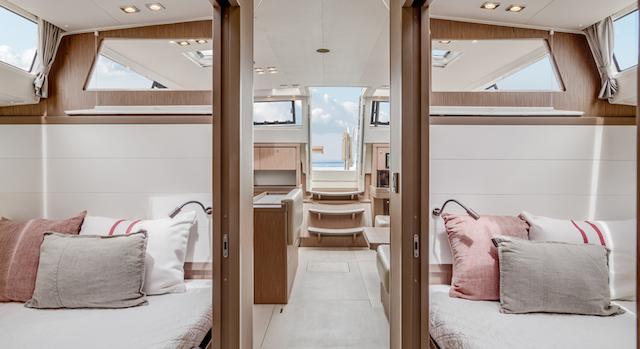 beneteau-sense-57-cabinas-laterales