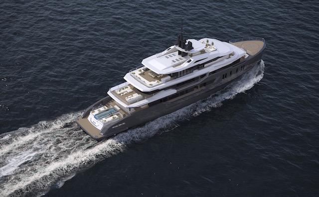 Superyate ice-yachts-2