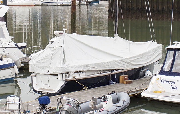 Fuente de la imagen: http://www.yachtingmonthly.com