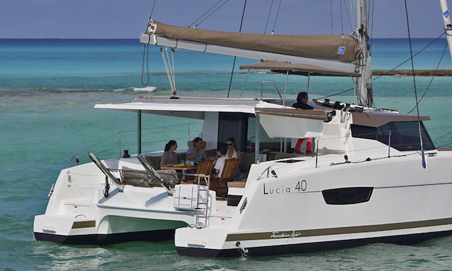 fountaine-pajot-lucia-40-popa