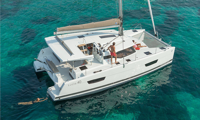 fountaine-pajot-lucia-40
