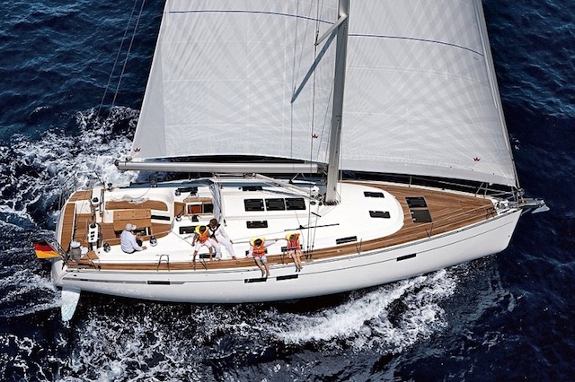 charter bavaria-cruiser-51