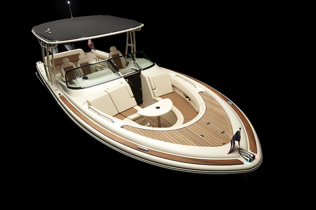 chris-craft-calypso-30_-plano