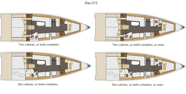 prueba-elan-gt5-disposicion