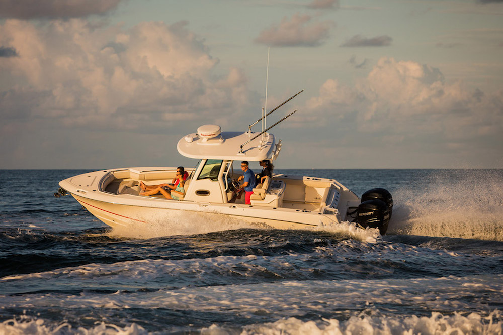 boston-whaler-280-outrage_2