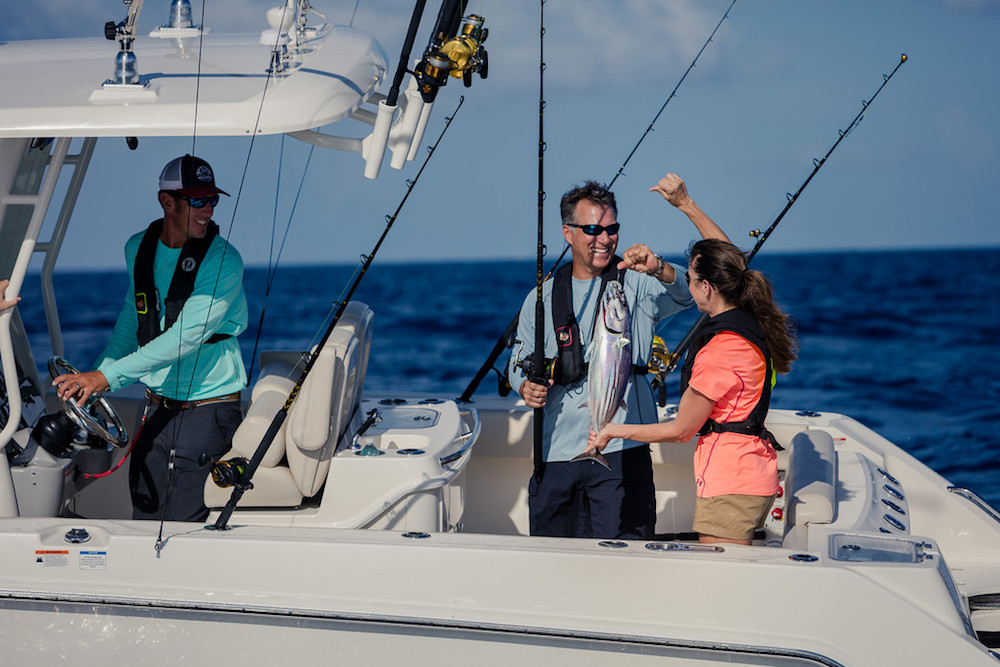 boston-whaler-280-outrage_pesca