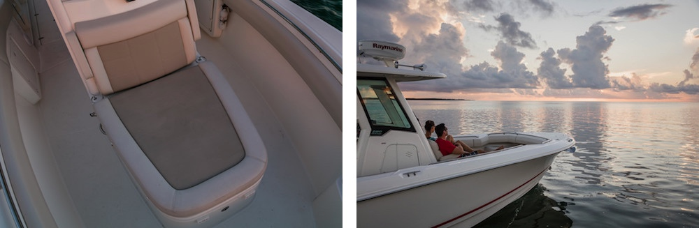 boston-whaler-280-outrage_tumbona-comp