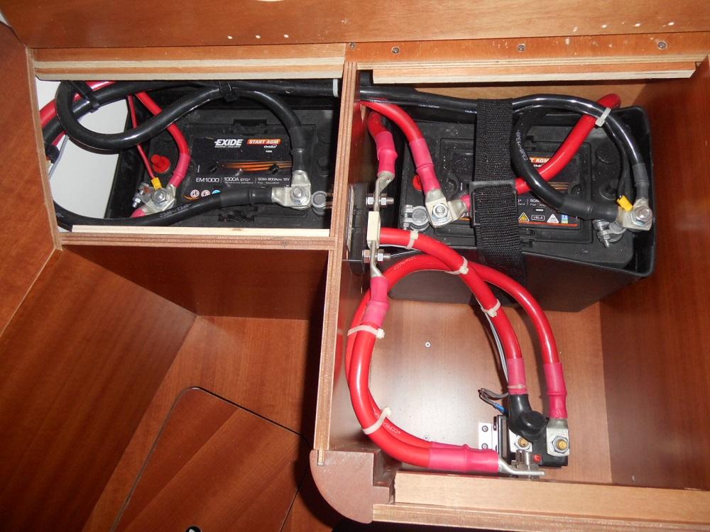 Instalacion electrica 12-o-24-voltios-foto-2