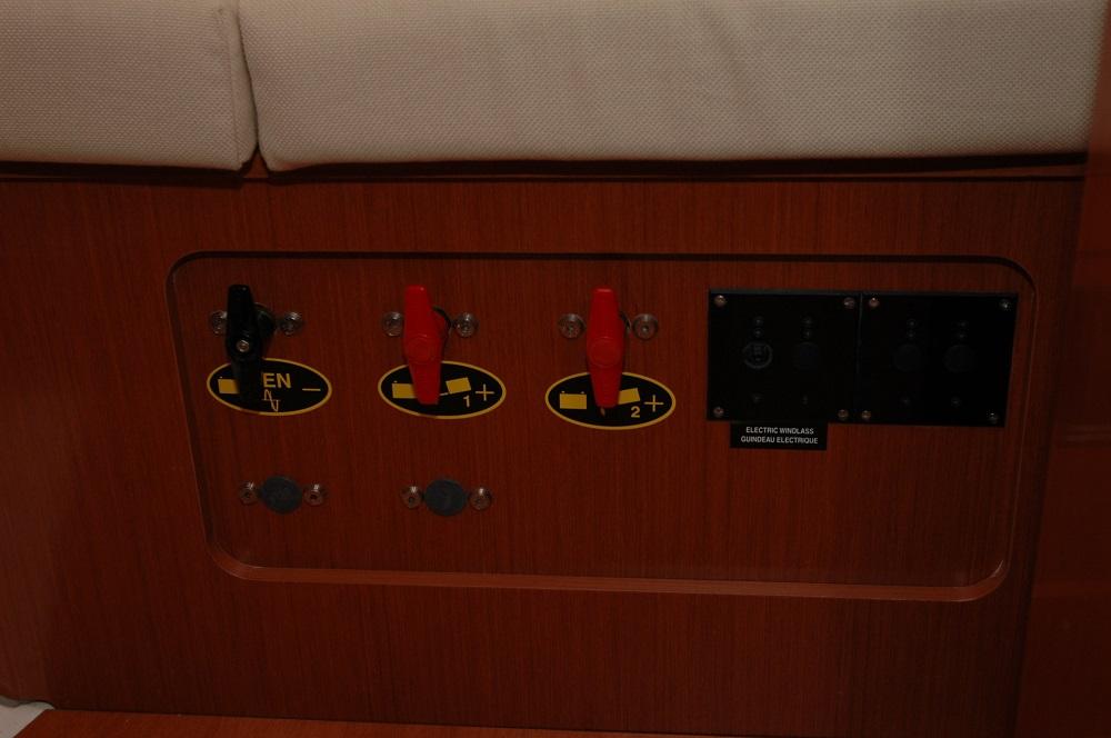 Instalacion electrica 12-o-24-voltios-foto-3