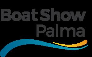 Palma Boat Show. Del 27 de abril al 1 de mayo de 2018 en el puerto de Palma.