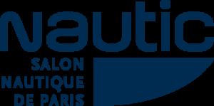 Salón náutico de París. Del 8 al 16 de diciembre en París.