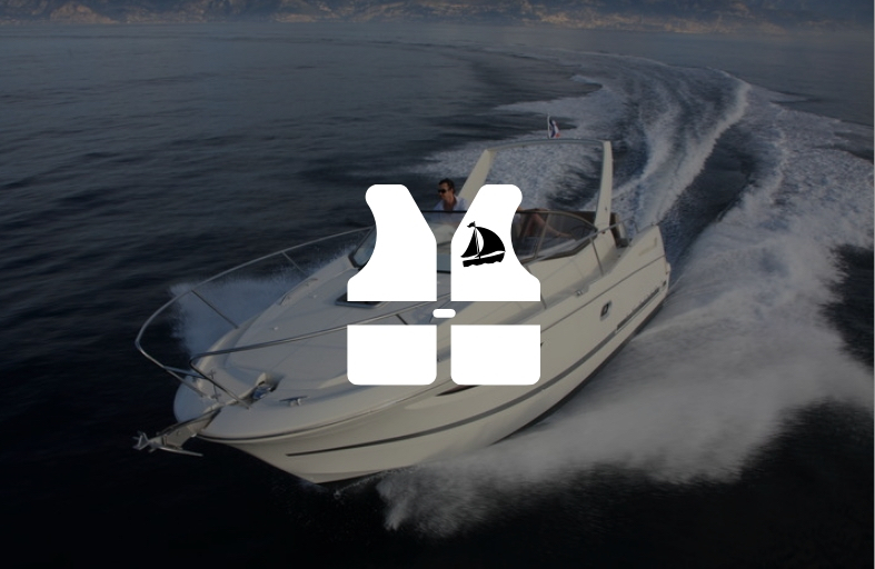 Seguridad a bordo