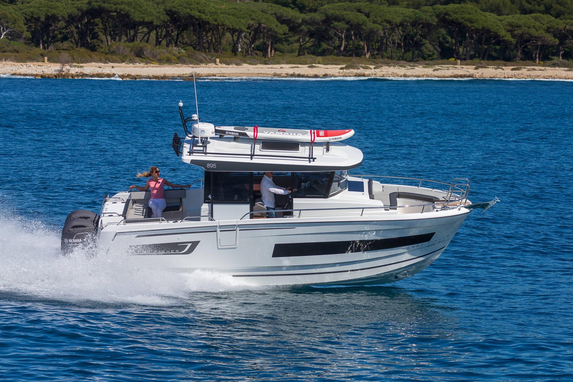 Barcos a motor_barcos de pesca