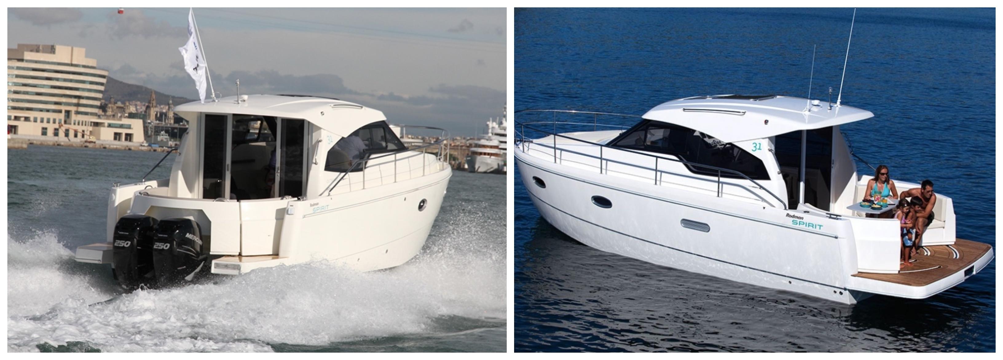 barcos a motor_fueraborda vs intraborda