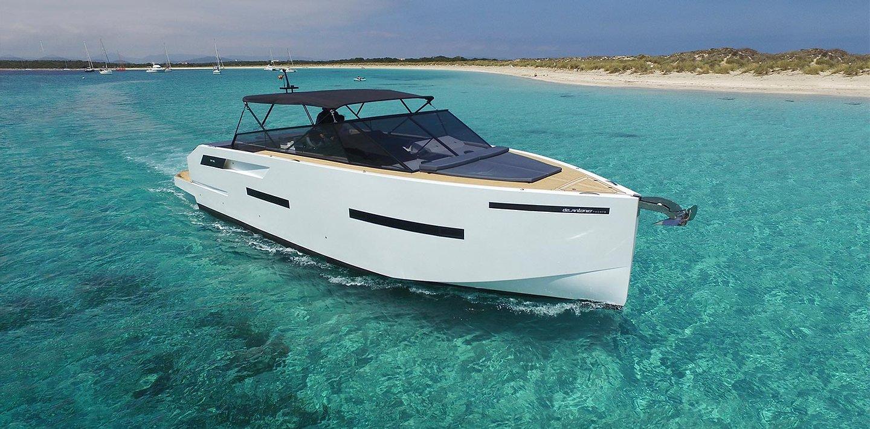 barcos motor_yate