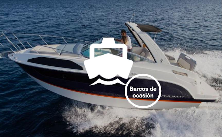 comprar-un-barco-de-ocasion