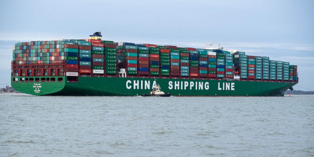 cscl_globe_barco-mas-grande-del-mundo
