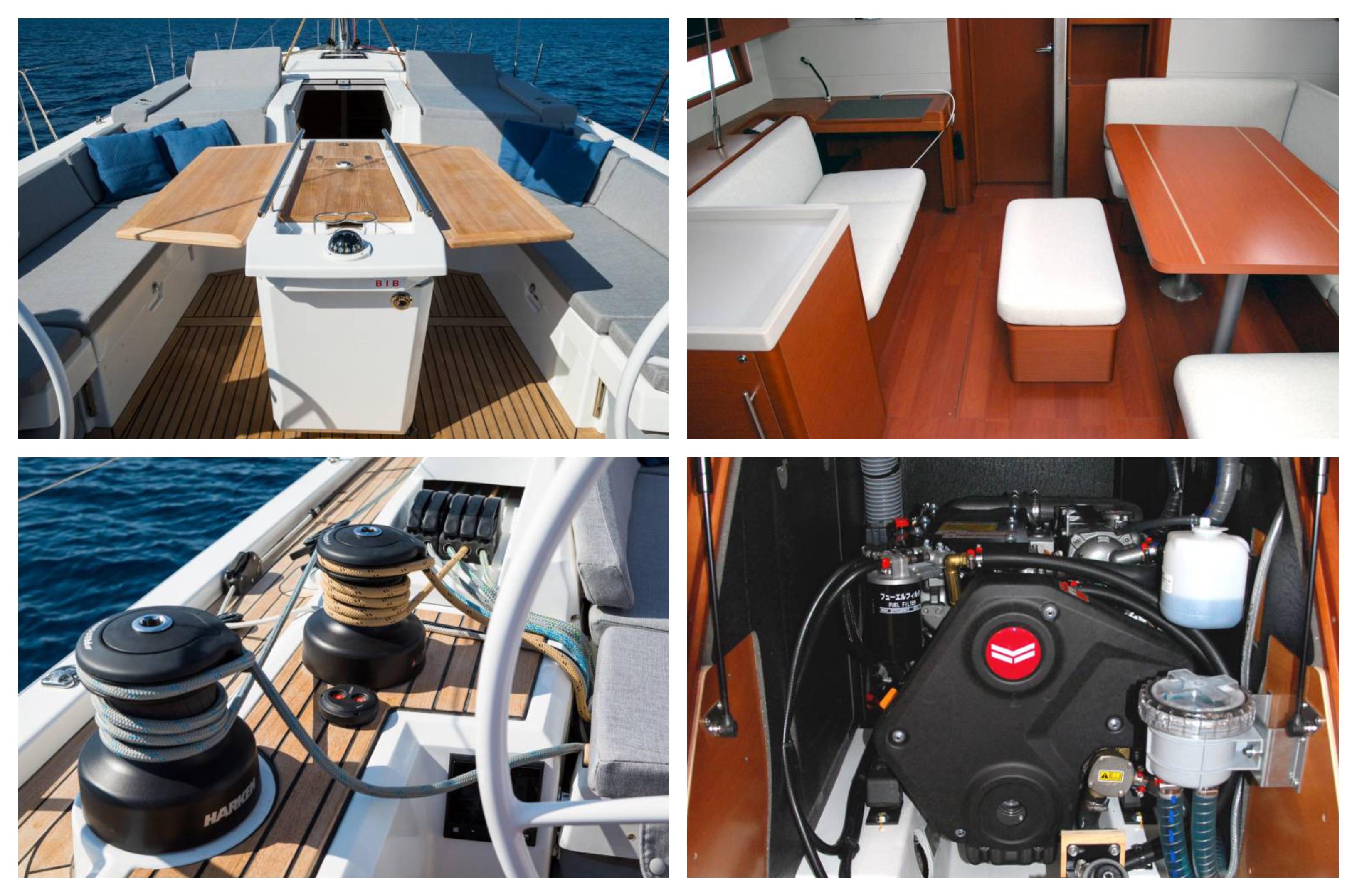 fotografias barco