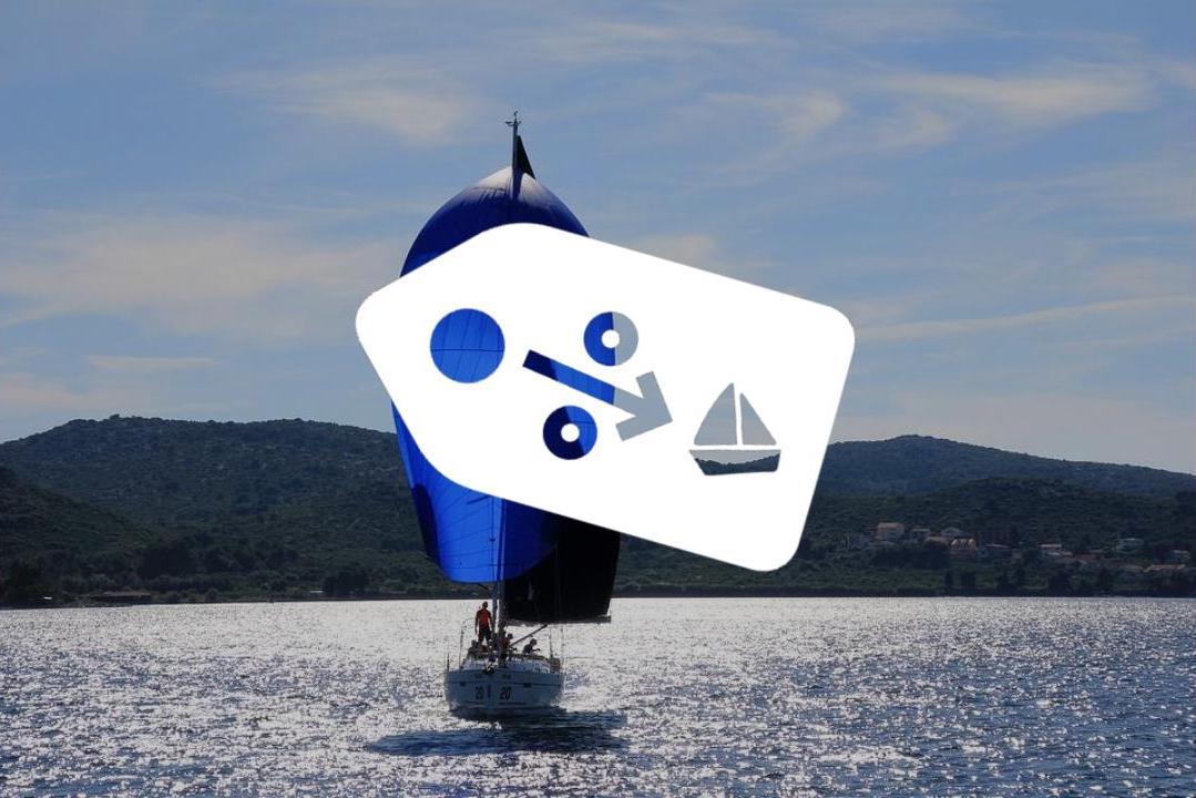 Barcos baratos