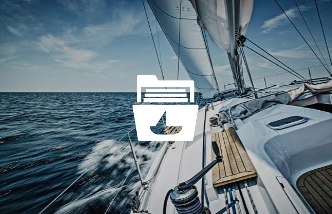 Documentación obligatoria a bordo