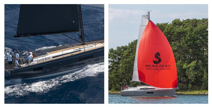 beneteau-first-53-_oceanis-30-1