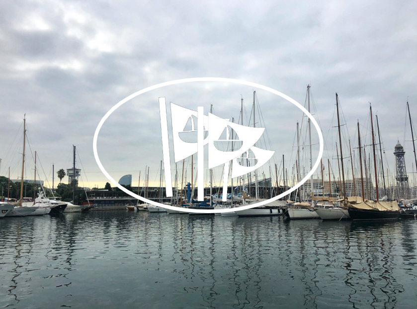 salon-nautico-barcelona-2019