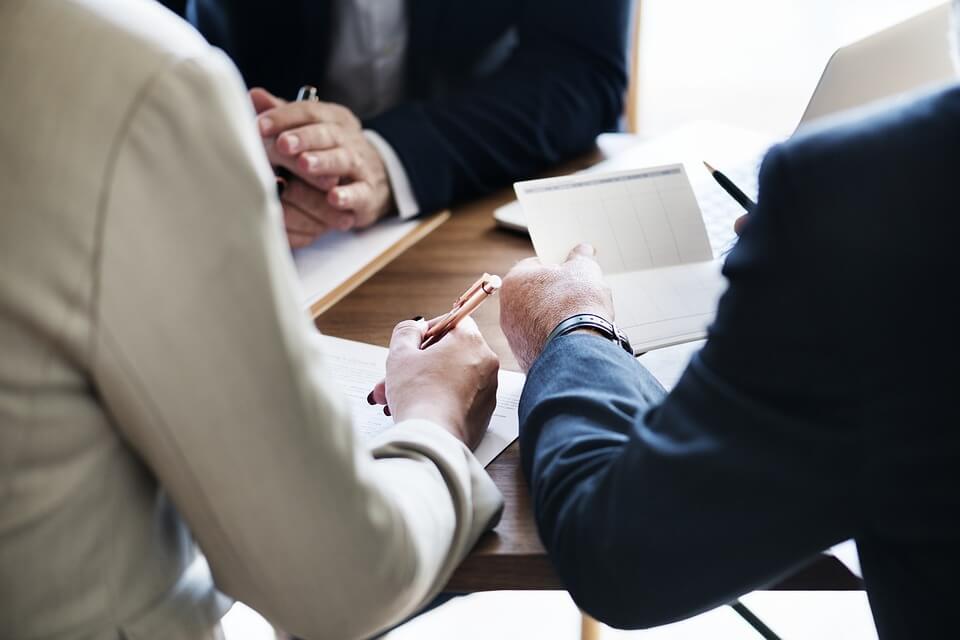 firmas-contrato-de-compraventa