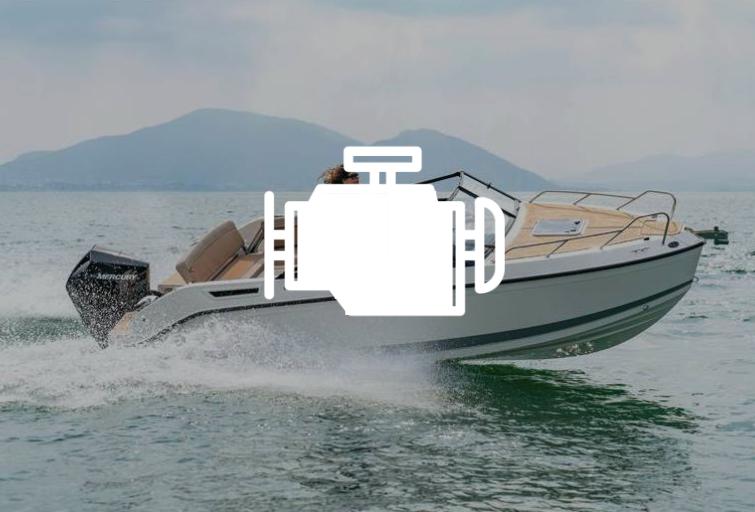 motor-del-barco