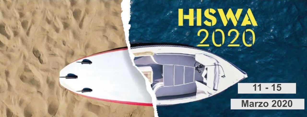 amsterdam boat show