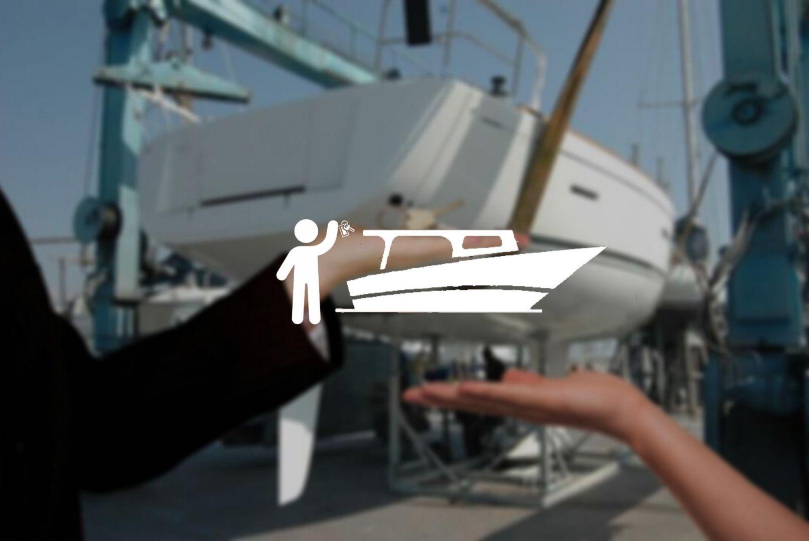 Cómo comprar un barco