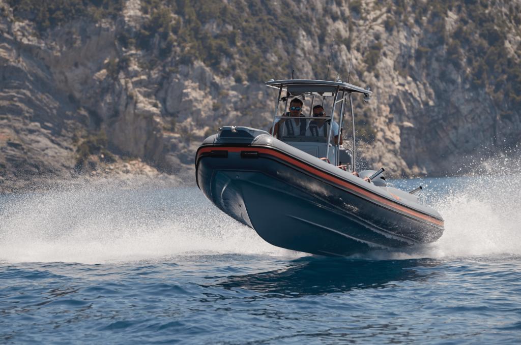 barracuda-650-joker-boat-min
