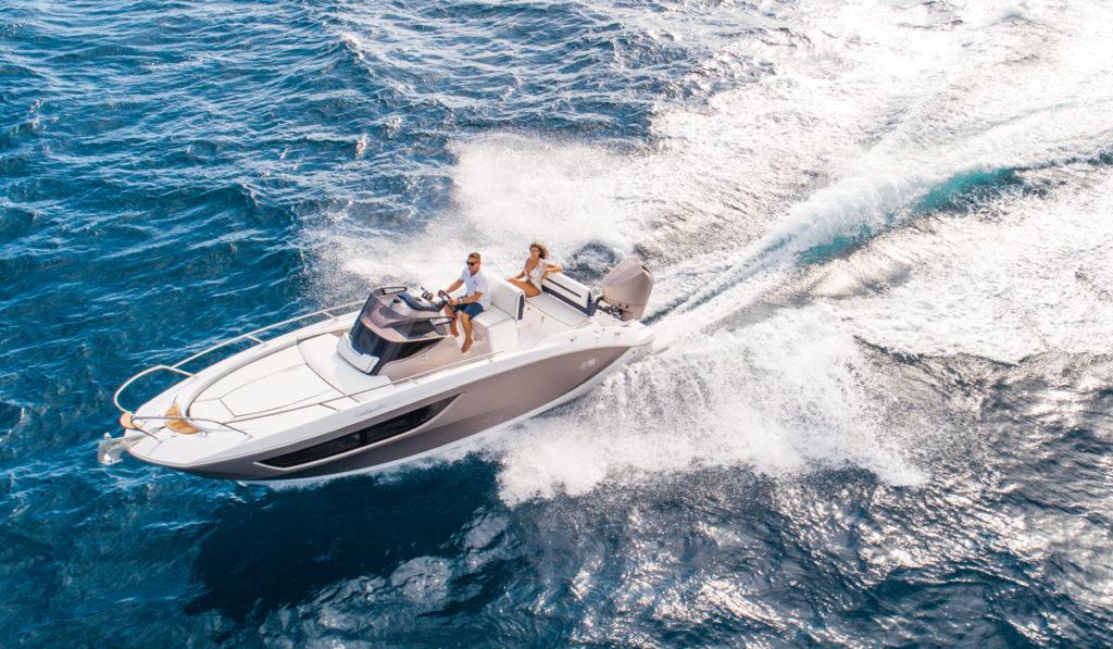 sessa-key-largo-24-outboard