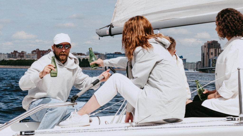 3-diversion-en-barco