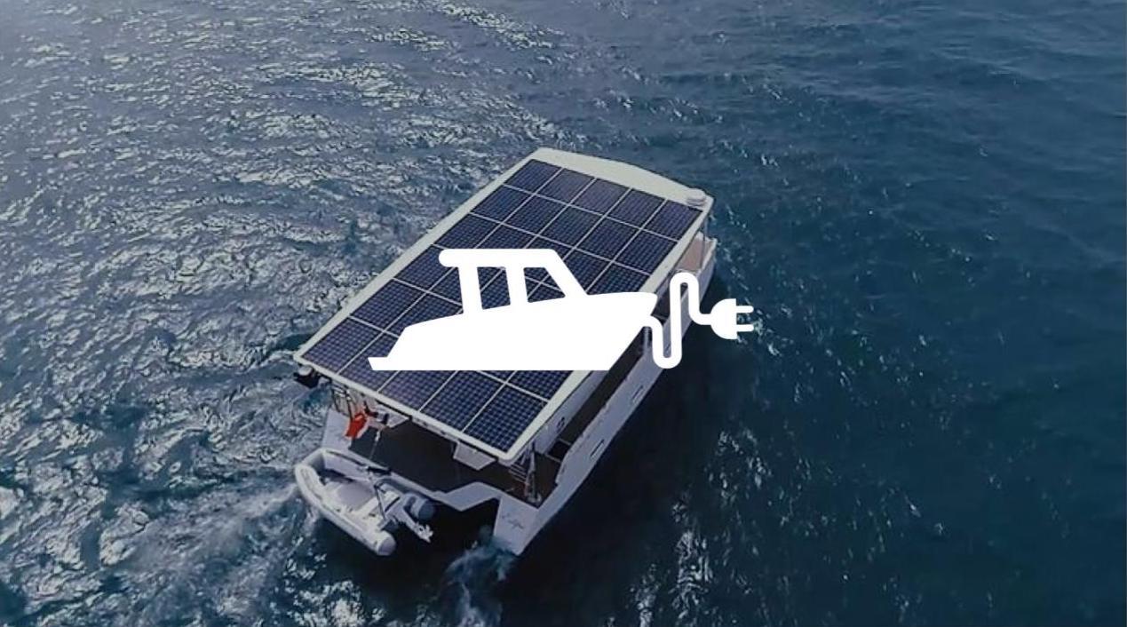 embarcaciones-electricas