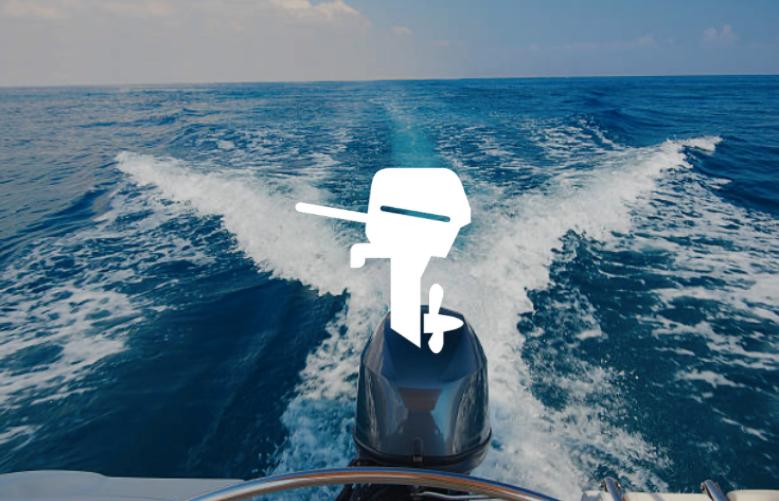 motores-de-barcos