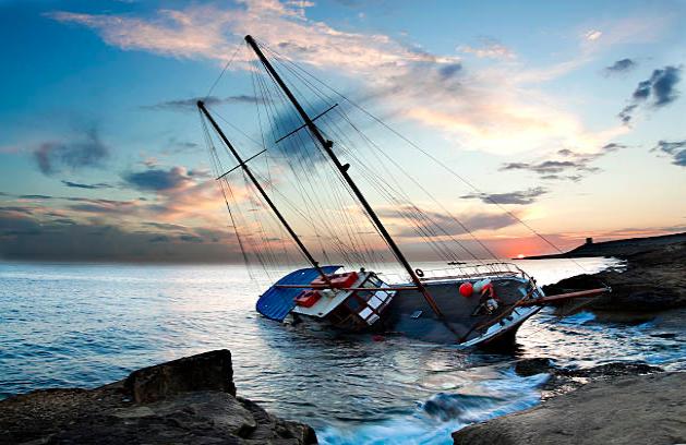 Documentación e impuestos en la compra de un barco: el seguro