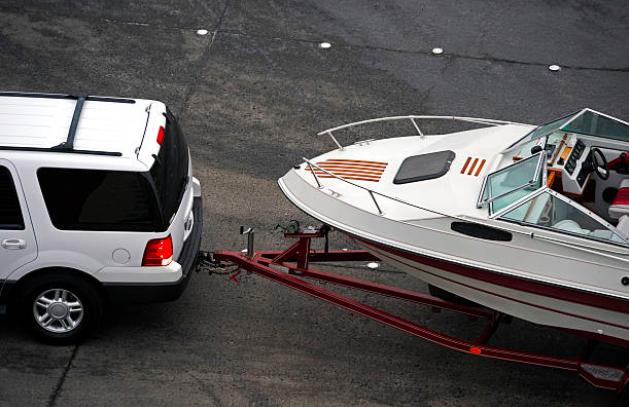 Transporte de barcos_remolque