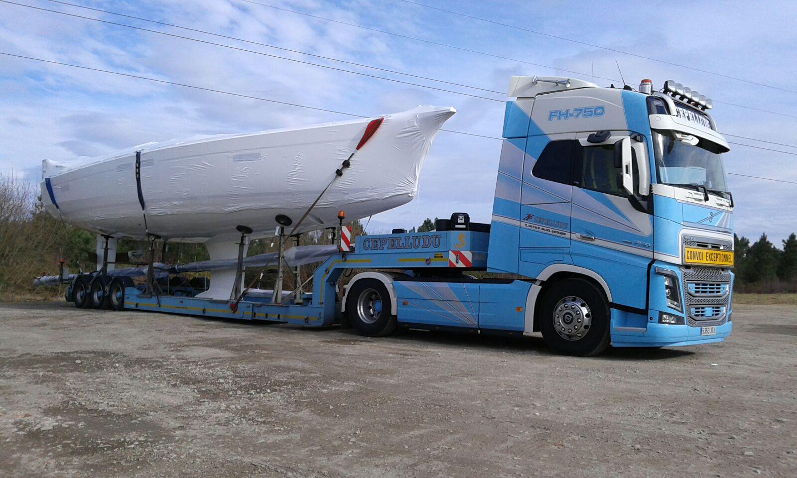 transporte de barcos_carretera