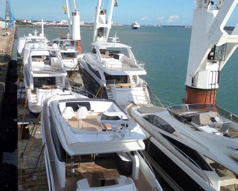 transporte de barcos_mar