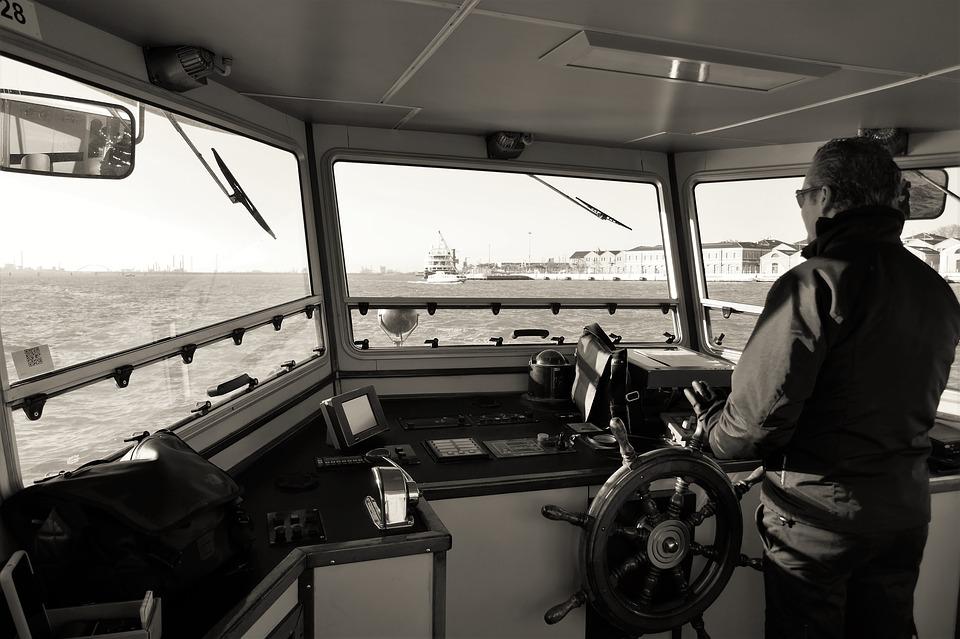 transporte de barcos_patron
