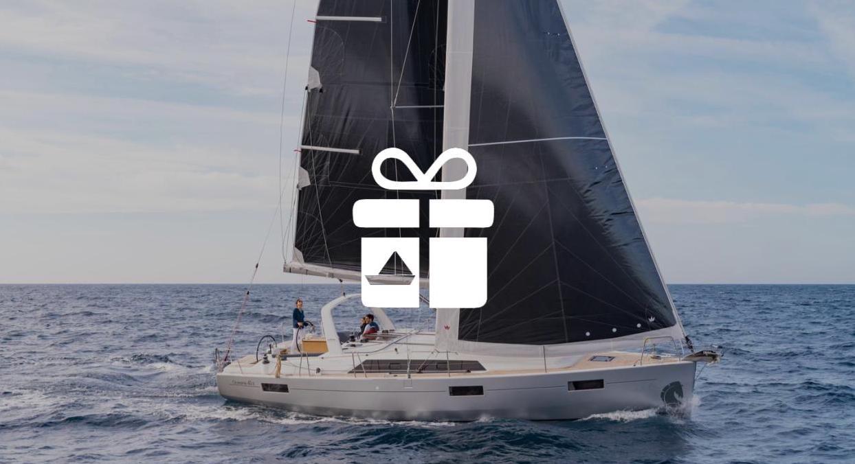 5 regalos apra navegantes